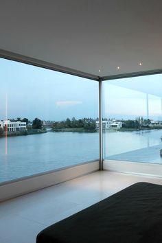 True coastal living now just call the interior decorators