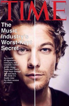 One Direction Images, One Direction Wallpaper, One Direction Humor, Larry Stylinson, X Factor, Hair Falling Out, Foto Jimin, Louis And Harry, Louis Williams