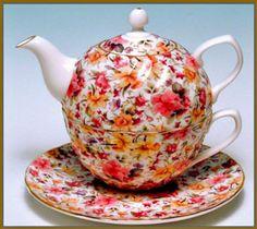http://www.pottery-magic.com/pottery/topics/pottery_descriptions.htm