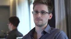 Edward Snowden a cerut azil politic in Rusia