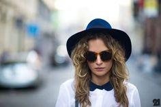 Le-21eme-Arrondissement-Mija-Knezevic-SoHo-New-York-Street-Style-Fashion-Blog-2