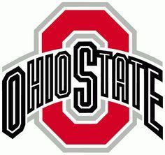 2-Ohio State