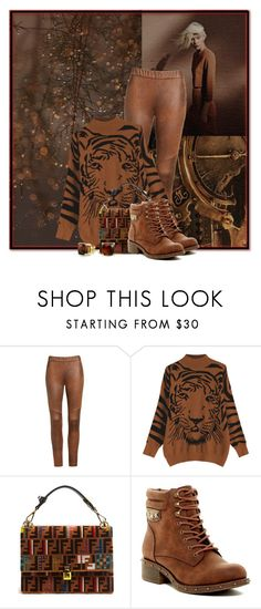 """thanksgiving look!"" by art-gives-me-life ❤ liked on Polyvore featuring Free People, Fendi, Rock & Candy, Bling Jewelry and contestentry"
