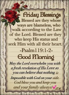Friday Blessing Scripture Good Morning friday good morning friday quotes good morning quotes good morning friday friday images friday pics friday sayings friday image quotes Good Morning Scripture, Good Morning Poems, Good Morning Prayer, Good Morning Inspirational Quotes, Morning Blessings, Good Morning Picture, Morning Prayers, Morning Pictures, Friday Morning Quotes