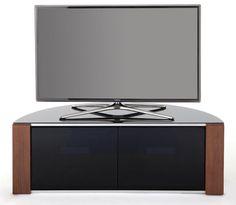 "MDA Designs Sirius 1200 TV Stand for TVs 43""-60"" & Reviews | Wayfair UK"