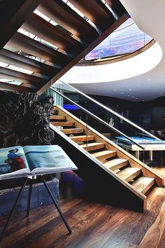 $45 Million Luxury Residence, Laguna Beach, CA