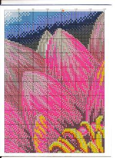 Gallery.ru / Фото #20 - ****flores***** - celita