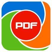 £2.49 PDF PROvider (nawdd)