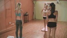 khole terae/naked yoga