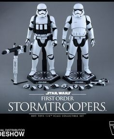 star-wars-first-order-stormtroopers-set-sixth-scale-hot-toys-902537-01