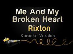 Adam Levine - Locked Away (Karaoke Version) Karaoke Tracks, Karaoke Songs, Music Songs, Music Videos, Shut Up And Dance, Dancing On My Own, The Climb Miley Cyrus, Fifth Harmony Lyrics, Avicii The Nights