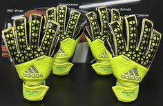 #ProKeepersLine #PrintTime  preparing for the shipment Adidas Ace Zones Fingersave Allround 2Pack Offer NOW 2PACK ONLY €168 ($188.76) #adidas #acezones #fingersave #allround #2PackOffer #goalkeepergloves #torwarthandschuhe #keepershandschoenen #personalized #januarysale  Visit our #ProKeepersLine #GoalkeeperStore in #Nettetal or order here: www.prokeepersline.com WORLDWIDE FAST SHIPPING!!!
