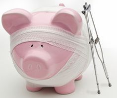 Medical Equipment - Cute