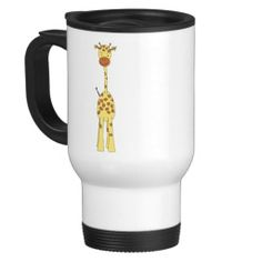 >>>Are you looking for          	Tall Cute Giraffe. Cartoon Animal. Mug           	Tall Cute Giraffe. Cartoon Animal. Mug We have the best promotion for you and if you are interested in the related item or need more information reviews from the x customer who are own of them before please follow...Cleck Hot Deals >>> http://www.zazzle.com/tall_cute_giraffe_cartoon_animal_mug-168300847281710571?rf=238627982471231924&zbar=1&tc=terrest
