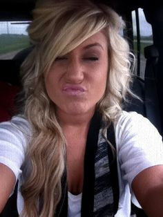 Obsessed With Teen Mom Like 26