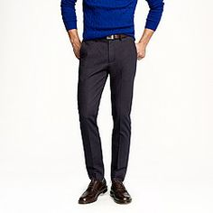 Men's Pants - Men's Chinos, Corduroy Pants, Suit Pants & Wool Pants - J.Crew