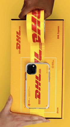 For DHL's anniversary, we're connecting your tech to the best brands by bringing our 72 hour sold out co-lab back. Expect another hyped up drop of must-have tech accessories. Packging Design, Parcel Service, Modern Logo Design, 72 Hours, Creative Advertising, Small House Design, Vintage Cartoon, Home Design Plans, Design Case