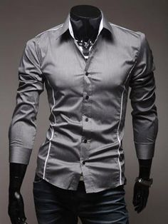 moda homem classico 2016 - Pesquisa Google