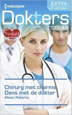 chirurg met charme - Google zoeken