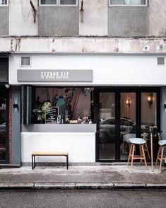 26 Ideas De Restaurante Centro Restaurantes Ideas De Barra De Cocina Diseños De Bares De Casa