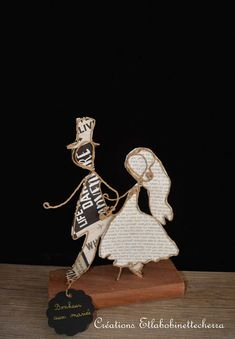 1002 best Draht images on Pinterest | Crafts, Paper art and Wire art