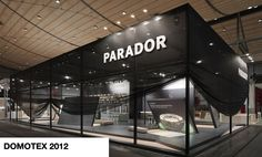 Parador on http://www.plotmag.com/blog