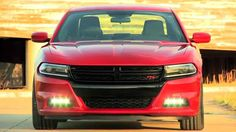 2015 Dodge Charger  http://avtolog.com/catalog/dodge/charger-2015/