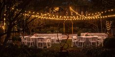The McGill Rose Garden Weddings - Price out and compare wedding costs for wedding ceremony and reception venues in Charlotte, NC