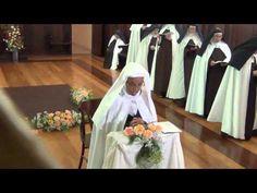 Carmelitas Eremitas de Atibaia