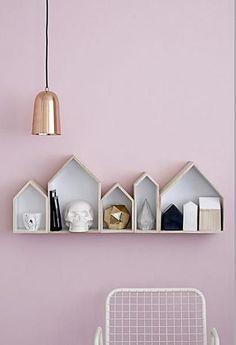 Okategoriserade   DIY Mormorsglamour färg sovrum uppg 2