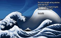 the holy fire of the light of all true holy love | Copy & Paste banner graphics code below to your profile or website
