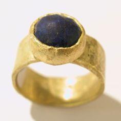 barry-clark-lapis-ring