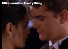 """If """"Dawson's Creek"""" Had Used Suggested Hashtags Joey Dawson's Creek, Dawson Creek, Dawsons Creek Quotes, Kevin Williamson, Pacey Witter, Joey Potter, Teen Shows, The Wb, American Teen"""