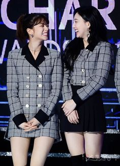 Twice Kpop, Tzuyu Twice, Im Nayeon, Hirai Momo, I Think Of You, One In A Million, S Girls, Girl Group, Punk