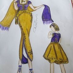Azzi (@ounazdesign) • Instagram photos and videos Donald Cobain, Princess Zelda, Photo And Video, Instagram, Videos, Photos, Fictional Characters, Pictures, Photographs