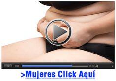 Descubre el truco #1 para QUEMAR grasa abdominal resistente… mientras DUERMES?
