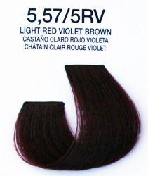 CT-5RV