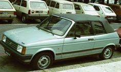 ファイル:Talbot Samba Cabrio Roma 1984.jpg