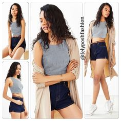 Urban Outfitters Couture Structured Tank Top Urban Outfitters Lucca Couture Structured Tank Top Casually chic cropped top from Lucca Couture. Short + structured pull-on silhouette featuring seamed detailing, a crew-neck and armholes. Sold Out Online. Urban Outfitters Tops Tank Tops