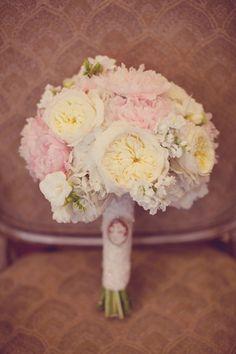 Real Florida Wedding: Caitlin + Charlie, Part I - Southern Weddings Magazine