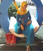 Pesona Bumil | Mbah Online Koleksi foto pesona bumil #bumil #ibuhamil #mengandung #pregnant #pregnancy #preggo http://www.mbahonline.com/2016/03/pesona-bumil.html