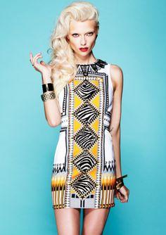 81abc99569e7 Bodycon Dress, High Neck Dress, Mini, Hair, Dresses, Fashion, Whoville  Hair, Vestidos, Moda