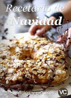 Pastéis de Belem o pasteles de nata | Velocidad Cuchara