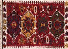 Nusret Hotels – Just another WordPress site Rustic Rugs, Needlepoint Patterns, Bargello, Fabric Decor, Rug Making, Kilim Rugs, Handmade Rugs, Oriental Rug, Kilims