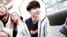 Image uploaded by Find images and videos about fanart, yg and Ikon on We Heart It - the app to get lost in what you love. Ikon Junhoe, Hanbin, Ikon Member, Music People, Jiyong, Korean Music, Boyfriend Material, Bobby, Find Image