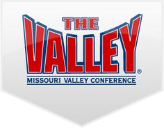 Missouri Valley Conference - Official Site of the Missouri Valley ...