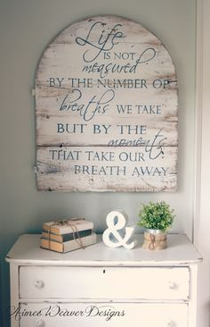 Image result for cabin wood sign sayings