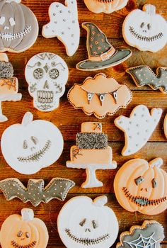 Halloween Things To Do, Halloween Rules, Cute Halloween Treats, Samhain Halloween, Halloween Inspo, Fall Halloween, Happy Halloween, Fall Basics, Fall Things