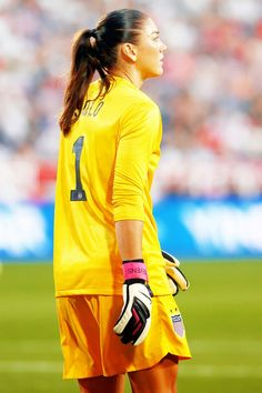 Football as we know it Hope Solo, Soccer, Football, Female, Tops, Women, Fashion, Futbol, Futbol