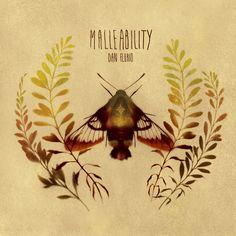 Dan Florio - Malleability